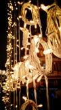 lighting fotografia de stock royalty free