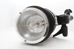 lighting Fotografering för Bildbyråer