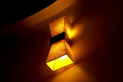 lighting foto de stock royalty free