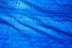 Free Lighting Cover Net Royalty Free Stock Image - 27832966