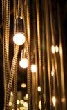 Lighting Decor Royalty Free Stock Image