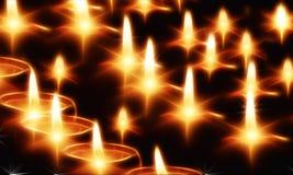 Lighting, Flame, Pattern, Diwali royalty free stock photo