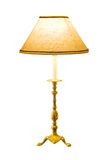 Lighting home lamp Royalty Free Stock Photos