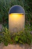 Lighting, lamp, shining Stock Photo