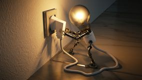 Lighting, Light Fixture, Lamp, Lighting Accessory Stock Images