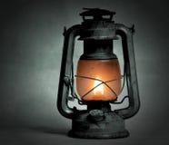 Lighting, Light Fixture, Lamp, Lighting Accessory Royalty Free Stock Photos