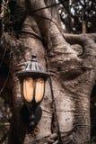 Lighting Royalty Free Stock Image