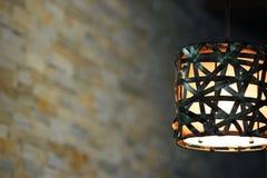 Lighting Royalty Free Stock Photography