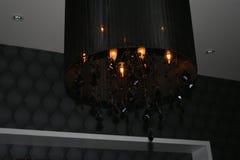 Lighting Stock Image