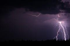 Lightning Stock Photos