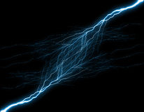 Lightning 23 Stock Images