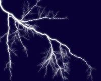 Lightning 6 Stock Photos