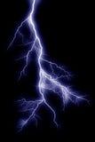 Lightning bolt stock illustration