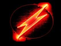 Free Lightning Bolt Stock Photo - 430640