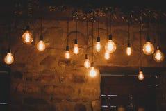 Lightroom lizenzfreies stockfoto