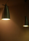 lights Στοκ Εικόνες