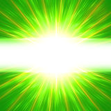 Lights Stock Image