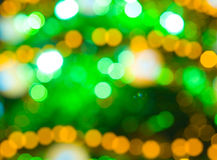 Free Lights Stock Images - 7537694