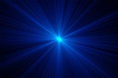 lights διανυσματική απεικόνιση
