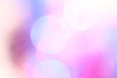 Lights background Royalty Free Stock Photo