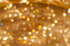 Lights Effect Background For holiday royalty free stock images