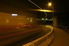 lights traffic Στοκ Φωτογραφίες