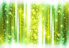 Lightstage easy all editable Royalty Free Stock Photo
