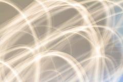 Lightswirl 1 Стоковое Изображение RF
