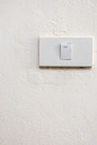 Lightswitch Image stock