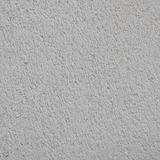 Lightweight Cellular Concrete Block Texture Stock Images
