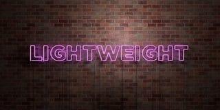 Lightweight Stock Illustrations 3 421 Lightweight Stock