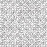 Ligne abstraite illustration sans couture de spirale de remous d'ornement d'aspiration de vecteur de modèle illustration de vecteur