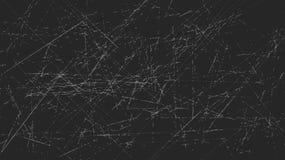 Ligne colorée abstraite fond La texture raye des milieux de papier peint Image libre de droits