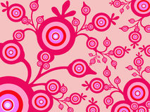 ligne conception 03 illustration de vecteur