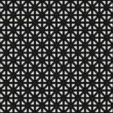 Ligne de noir de texture de fond Photos libres de droits
