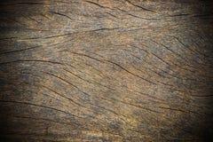 Ligne en bois texture Image libre de droits