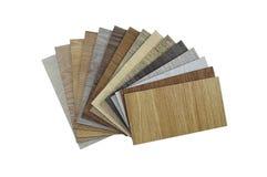 Ligne en bois tuile de chêne de lumière de plancher de texture vers le haut de vieille peau d'oeil de rangée de teck Photographie stock libre de droits