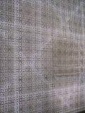 Ligne et texture de place Image libre de droits