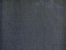 Ligne fondamentale texture photographie stock