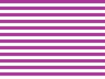 Ligne minimaliste géométrique sans couture modèle de rayure dans la couleur blanche de commutateur ultra-violet images libres de droits