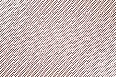 Ligne structure diagonale sur la surface en plastique rose de feuille, abstraite photo libre de droits