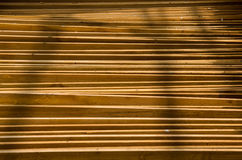 Lignes. Photo stock