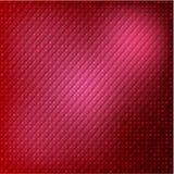 Lignes abstraites calibre de vecteur Conception d'objet illustration stock