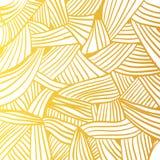 Lignes abstraites de texture de fond Images stock