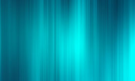 Lignes bleues fond Photos stock