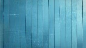 Lignes bleues fond Photos libres de droits