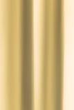 Lignes d'écoulement abstraites de fond d'un rideau Photo stock