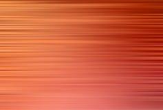 Lignes de fond Image stock
