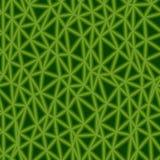 Lignes de Gree dans la texture Images stock