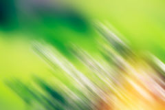 Lignes diagonales abstraites photo libre de droits